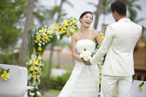 как сократить расходы на свадьбу